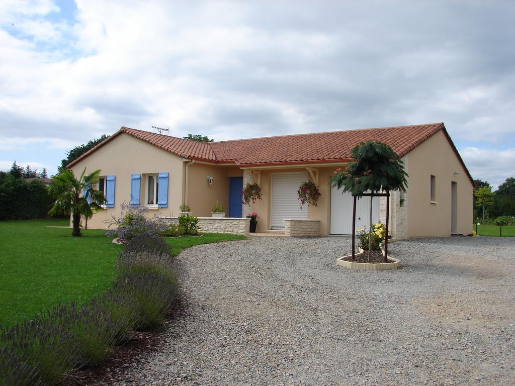 Annuaire des adh rents lca ffb for Constructeur maison individuelle 24000