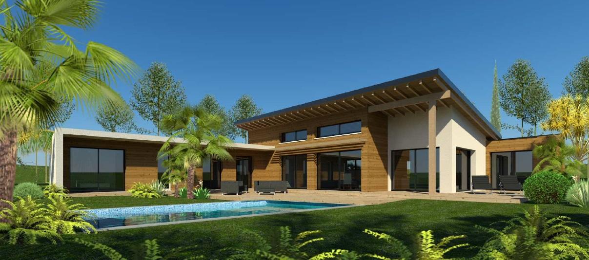 construire maison style ancien construire une extension dans une maison ancienne par agns. Black Bedroom Furniture Sets. Home Design Ideas
