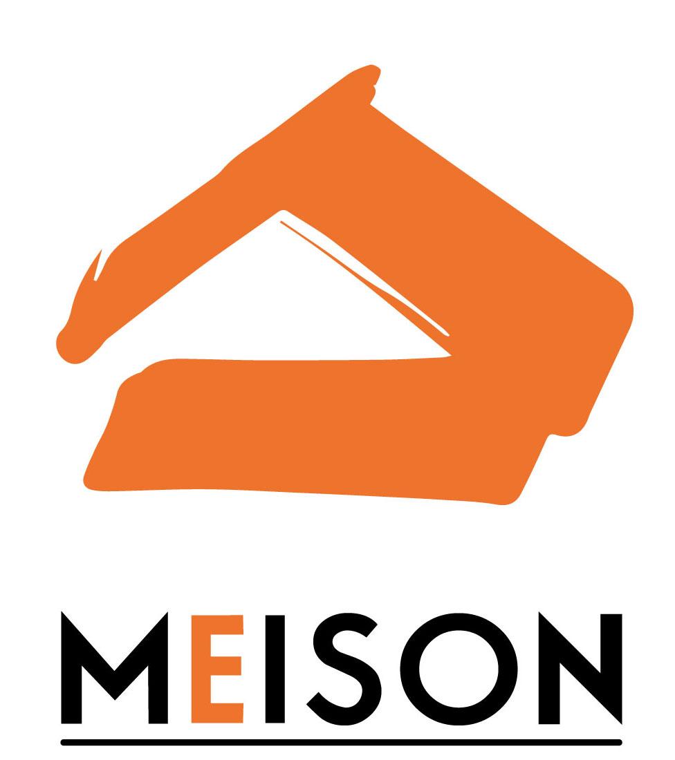 Annuaire des adh rents lca ffb for Meison construction