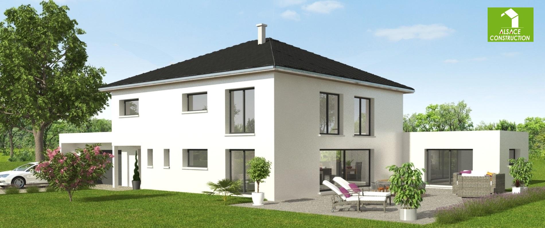 construction maison neuve haut rhin ventana blog. Black Bedroom Furniture Sets. Home Design Ideas