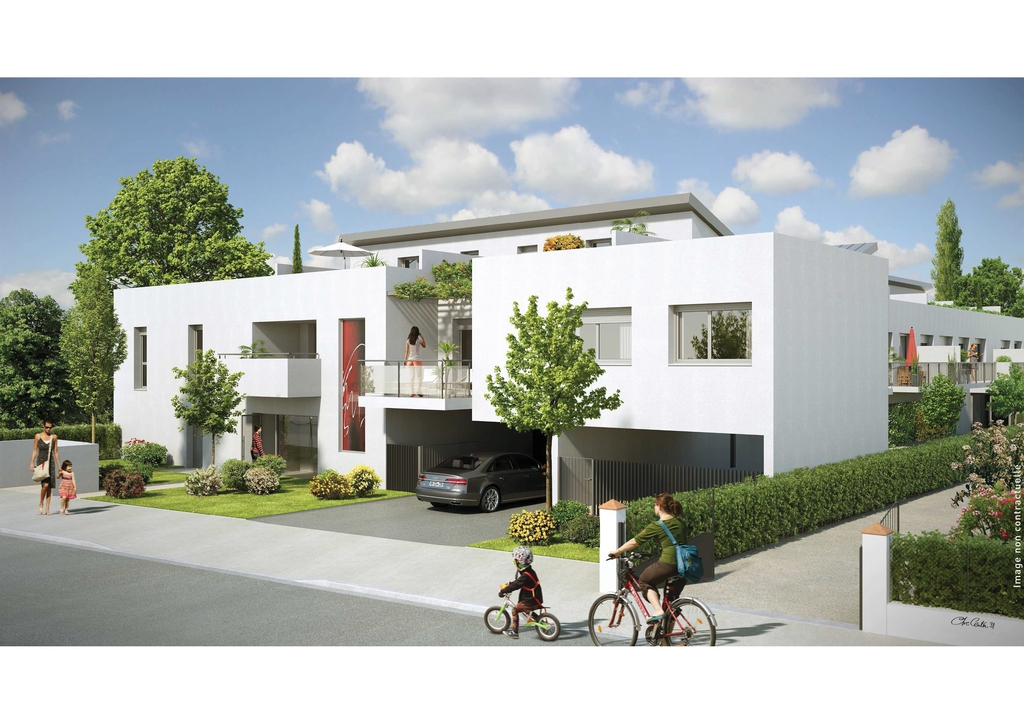 compagnie-immobiliere-jacques-jullien_31300_toulouse_1