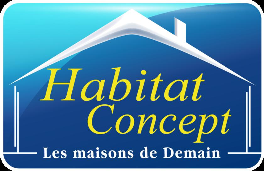habitat concept lens