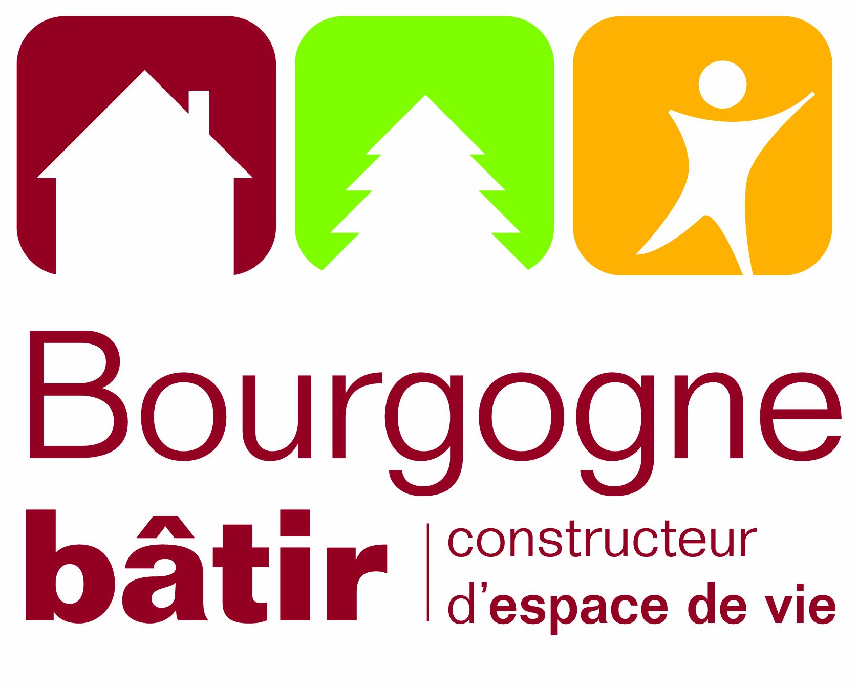 Le Constructeur De Bourgogne bourgogne batir - constructeur de maisons - chalon sur saone