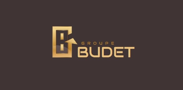 Annuaire des adh rents lca ffb for Budet construction