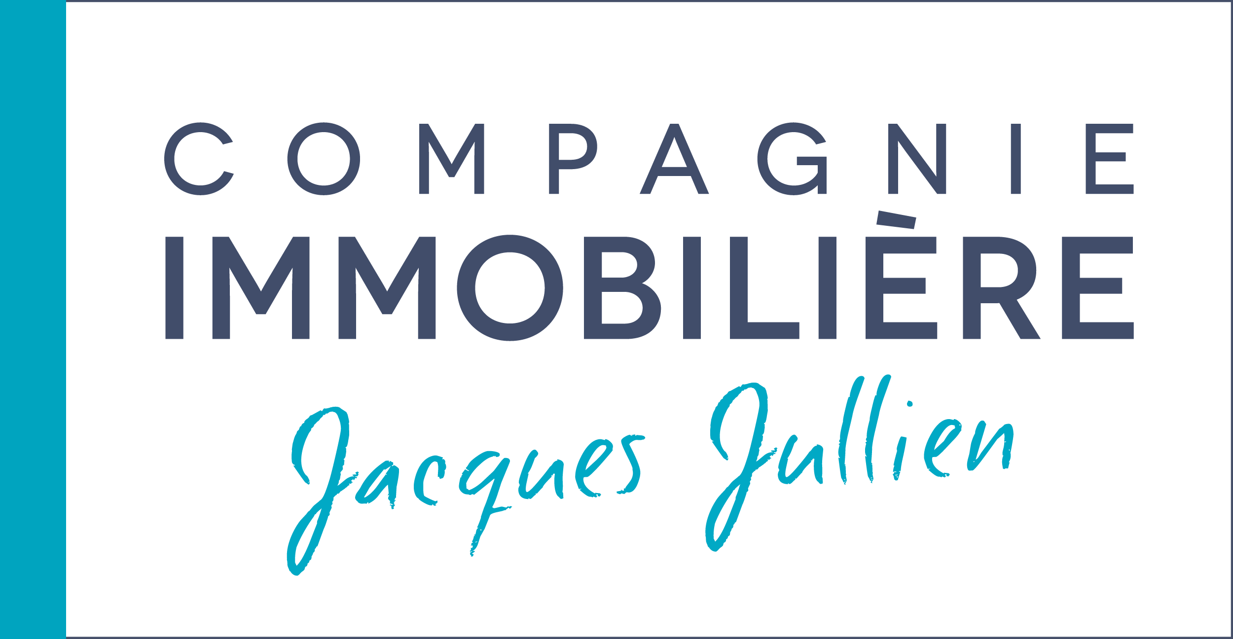 logo-compagnie-immobiliere-jacques-jullien