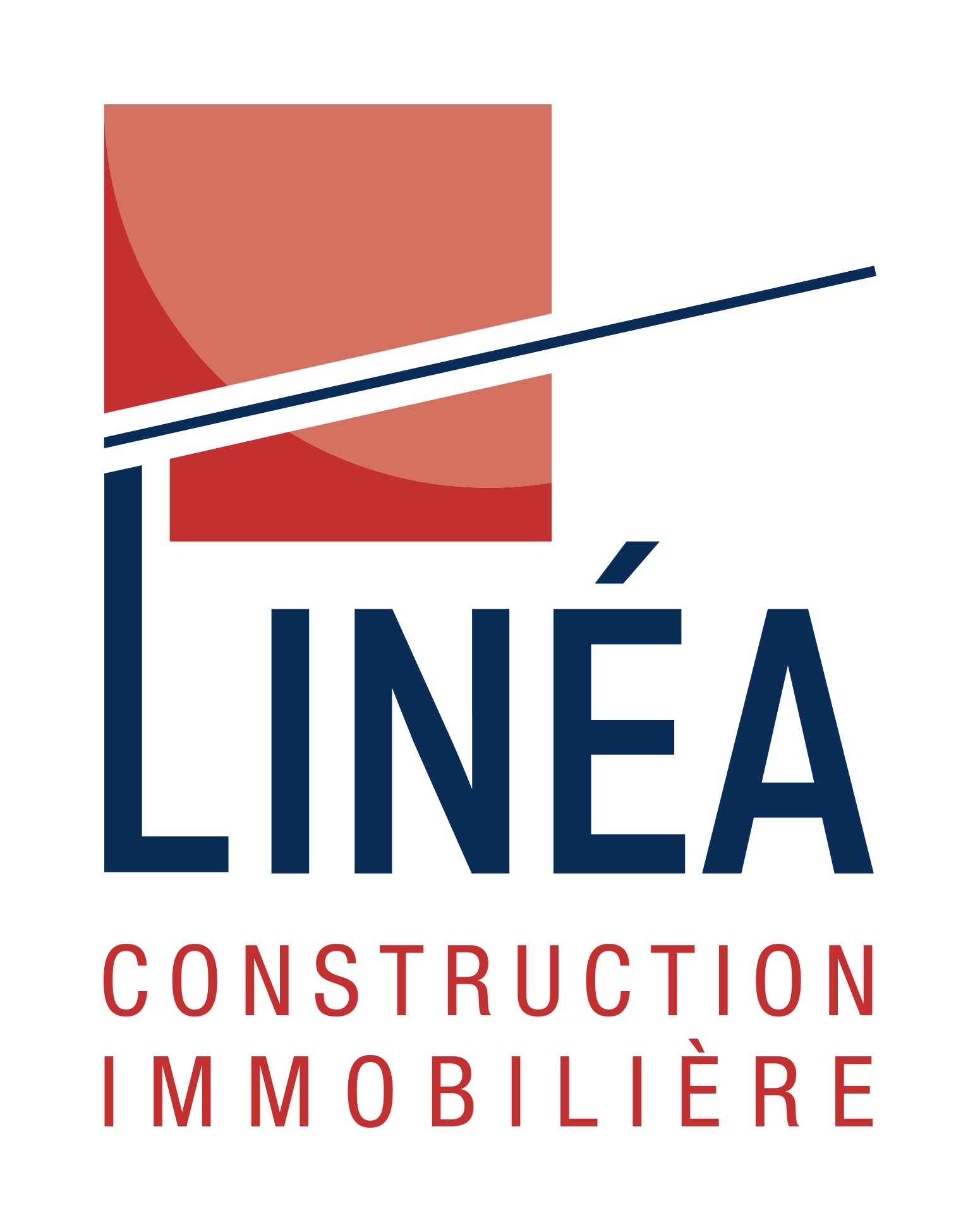 Annuaire des adh rents lca ffb for Construction immobiliere