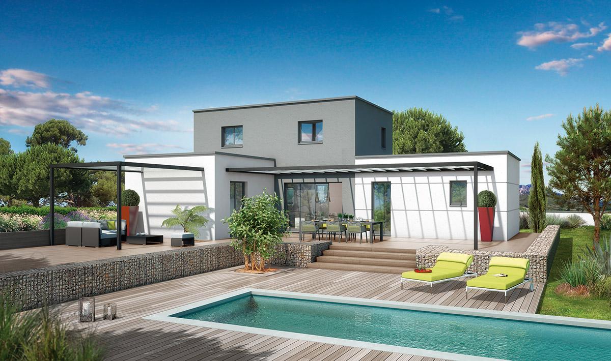 Lca maison stunning indicateur lcaffb pour la maison with for Avantage maison neuve