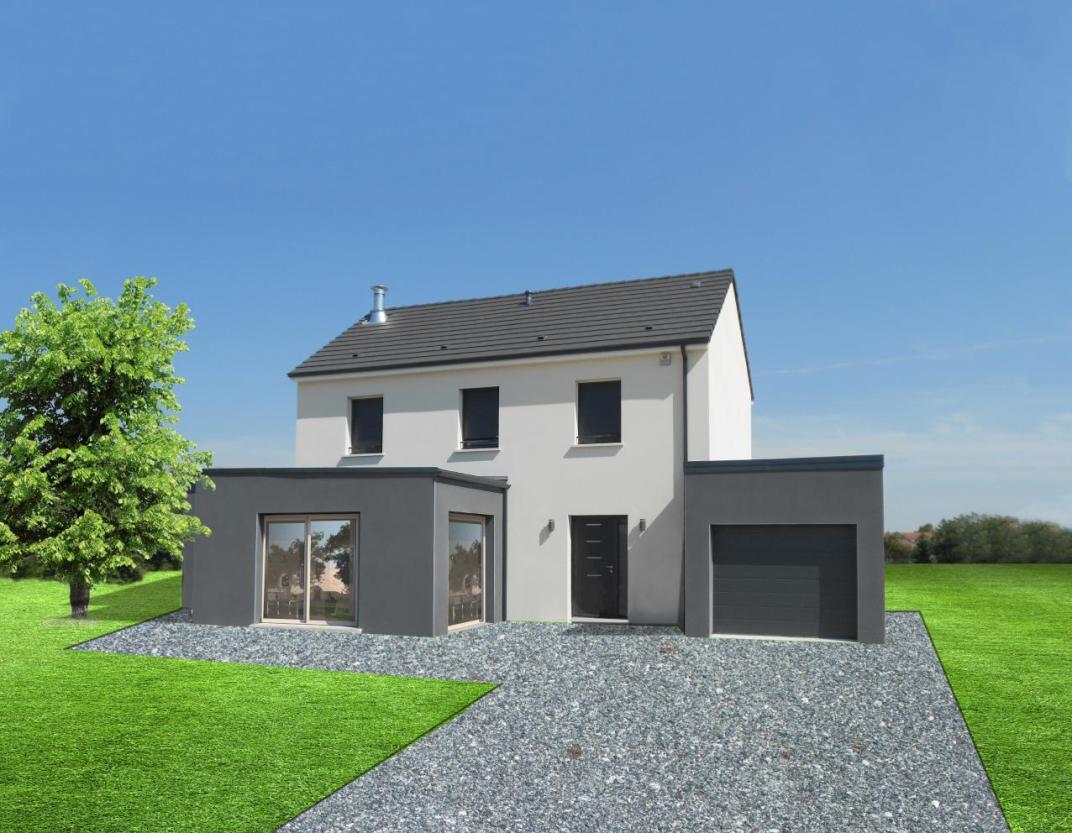 maison familiale reims ventana blog. Black Bedroom Furniture Sets. Home Design Ideas