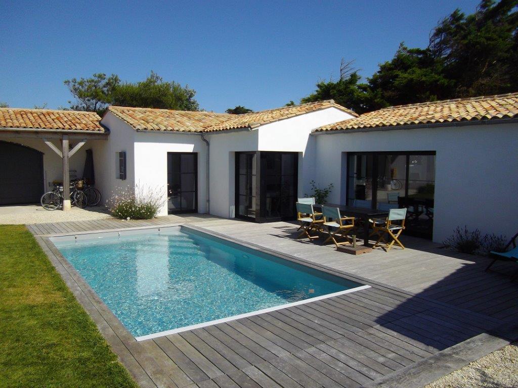 maison printanes latest vente maison bourgubus with maison printanes elegant vente maison. Black Bedroom Furniture Sets. Home Design Ideas