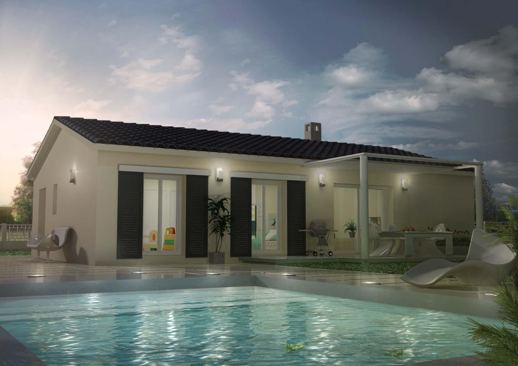 maison printanes free cheap maison de repos with maison de repos with maison printanes latest. Black Bedroom Furniture Sets. Home Design Ideas