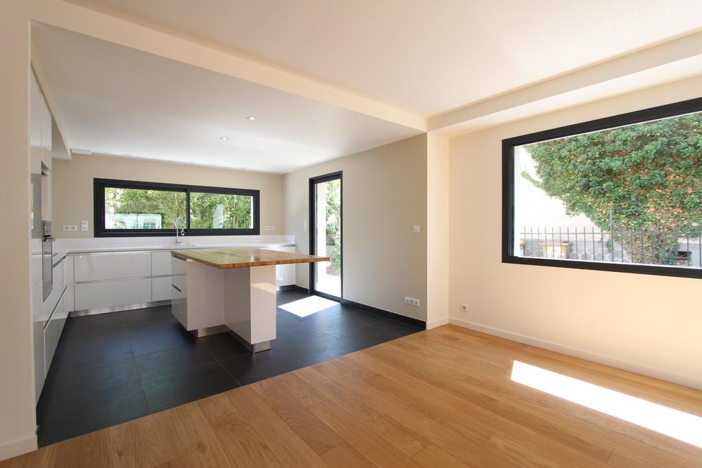 annuaire des adh rents lca ffb. Black Bedroom Furniture Sets. Home Design Ideas