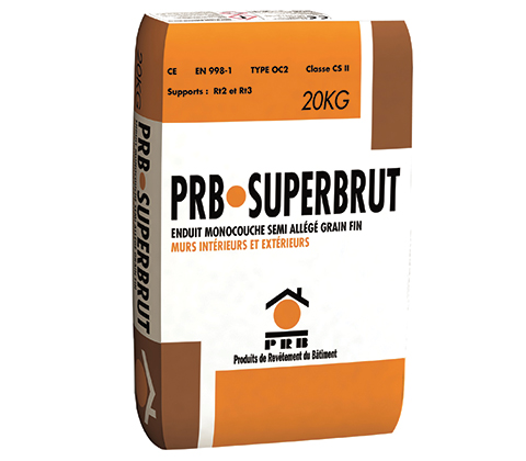 PRB1Superbrut.jpg