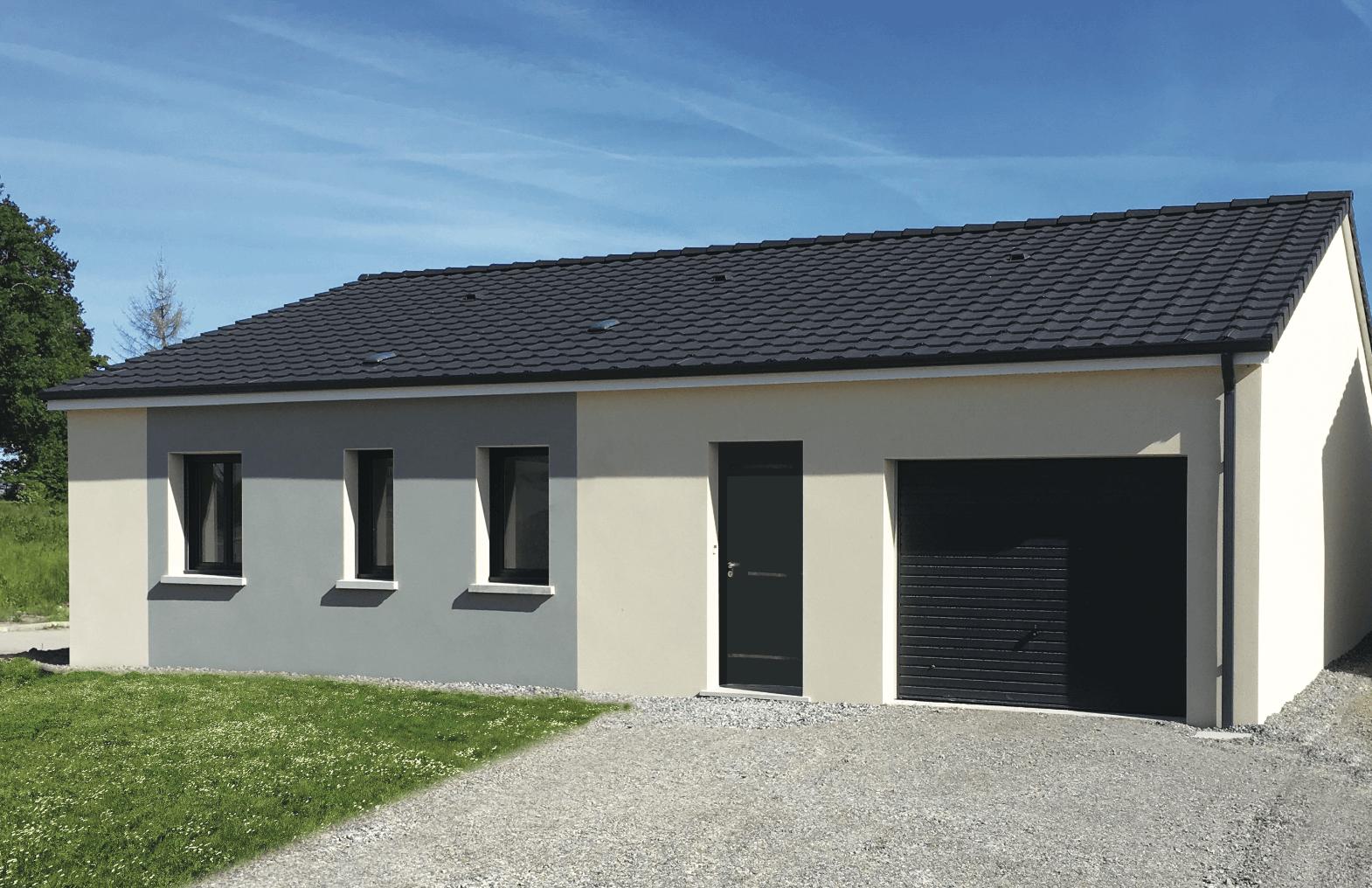 maisons jubault vente maison belz with maisons jubault. Black Bedroom Furniture Sets. Home Design Ideas