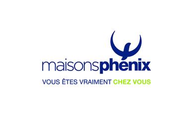 maisons phenix - Maison Phenix Cormeilles En Parisis